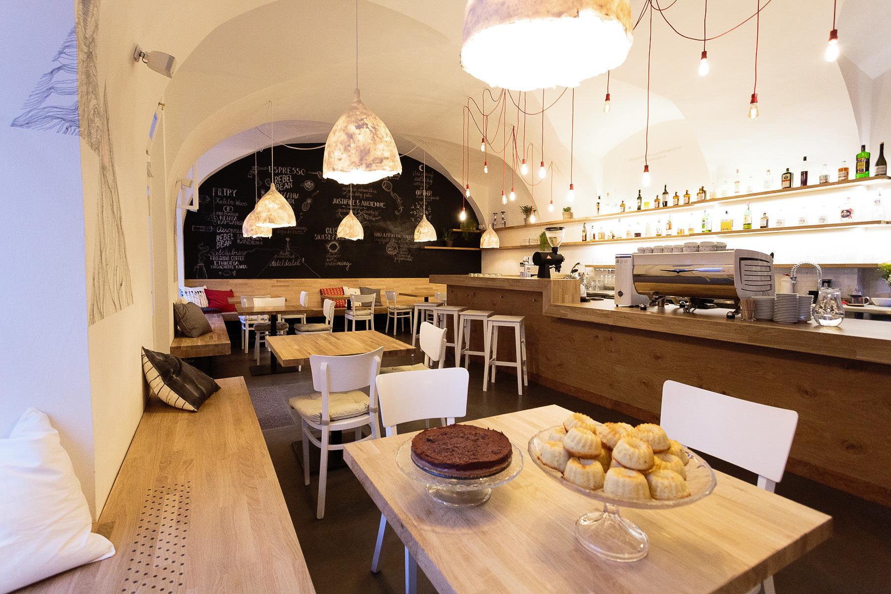 Kurz architekti Cafe datel (1 of 3)
