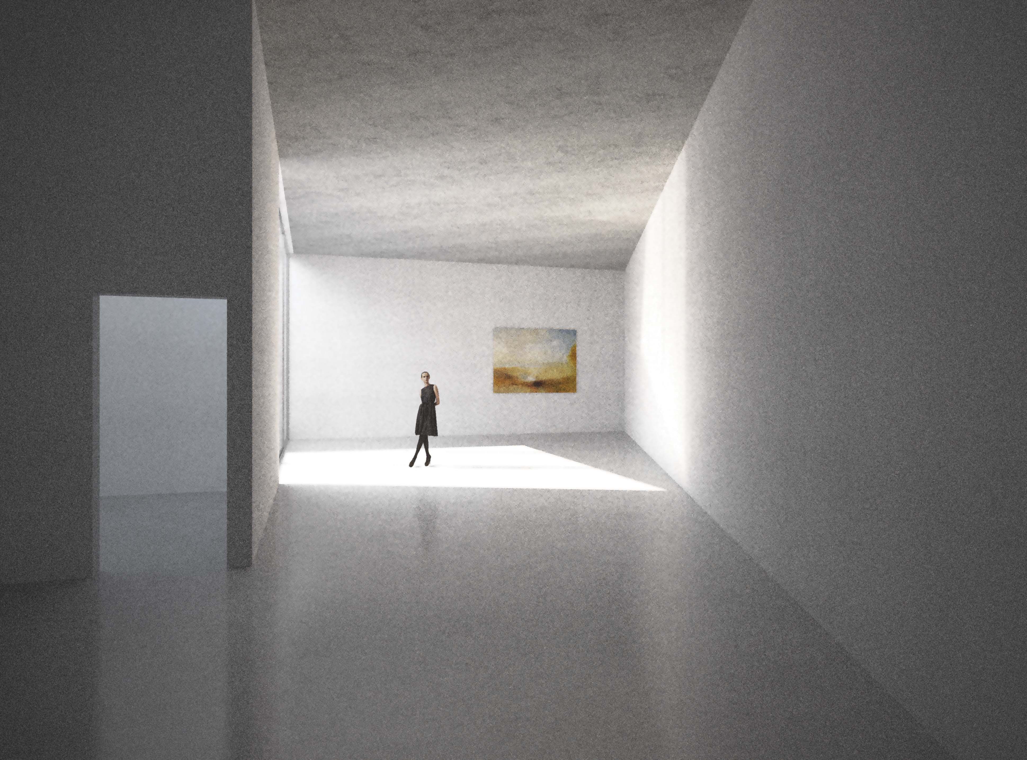 Gallery Ceske Budejovice