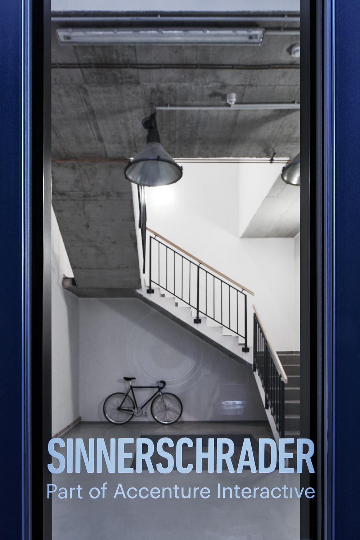 Kurz_architekti_SinnerSchrader_offices_BoysPlayNice_01