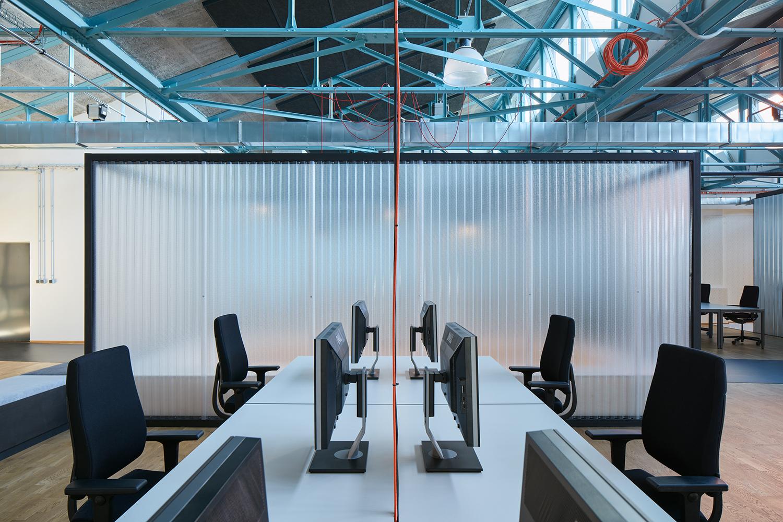 Kurz_architekti_SinnerSchrader_offices_BoysPlayNice_09