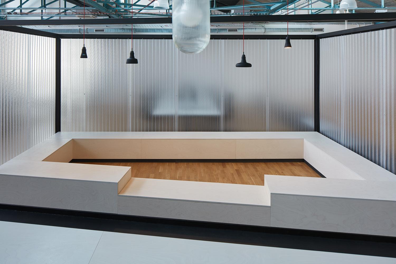 Kurz_architekti_SinnerSchrader_offices_BoysPlayNice_10