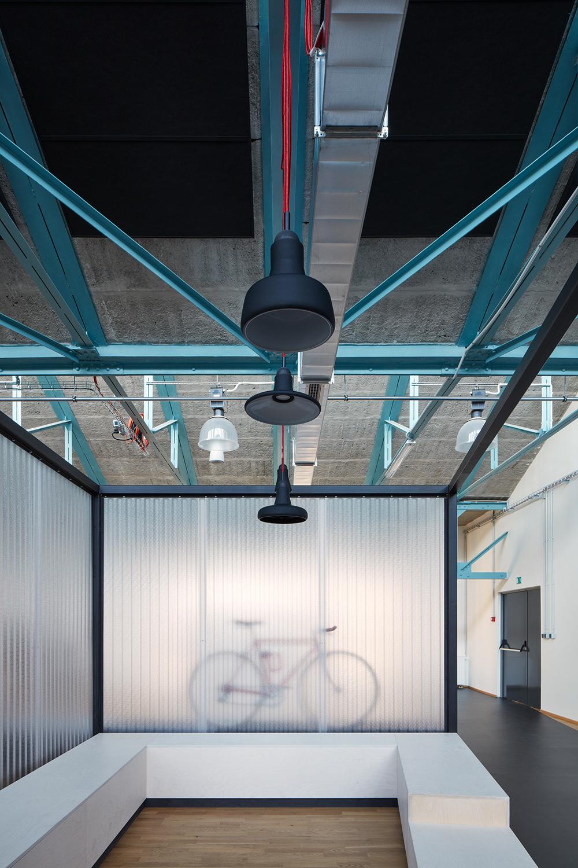Kurz_architekti_SinnerSchrader_offices_BoysPlayNice_11