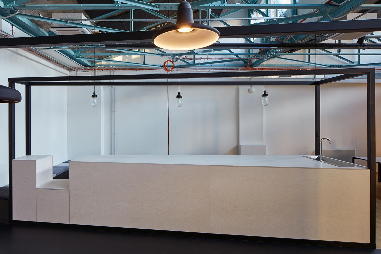 Kurz_architekti_SinnerSchrader_offices_BoysPlayNice_13