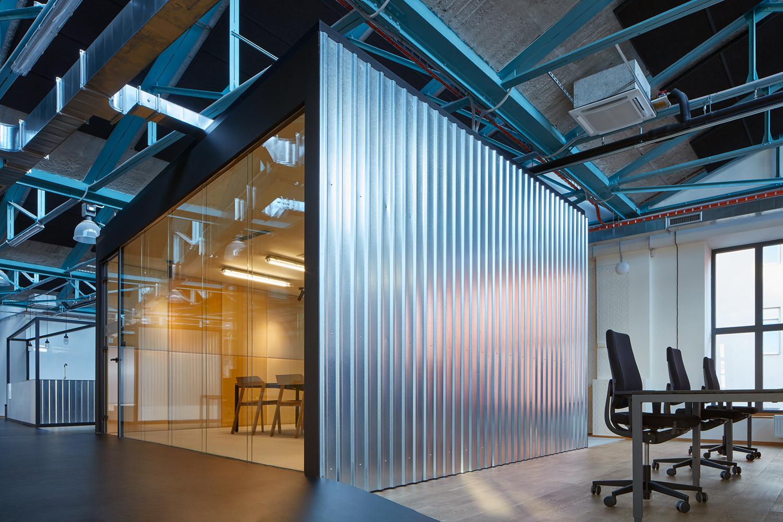 Kurz_architekti_SinnerSchrader_offices_BoysPlayNice_14