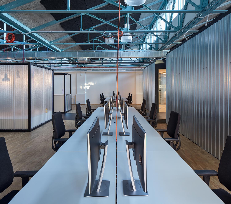 Kurz_architekti_SinnerSchrader_offices_BoysPlayNice_15