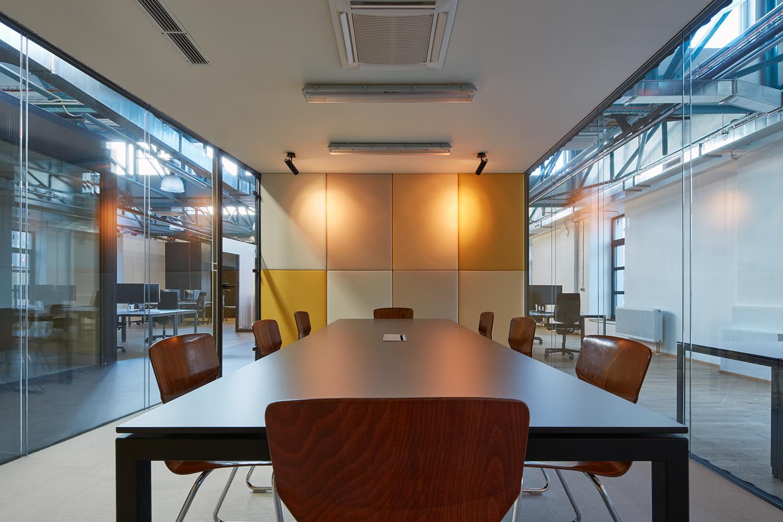 Kurz_architekti_SinnerSchrader_offices_BoysPlayNice_17