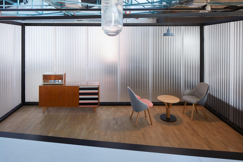 Kurz_architekti_SinnerSchrader_offices_BoysPlayNice_22