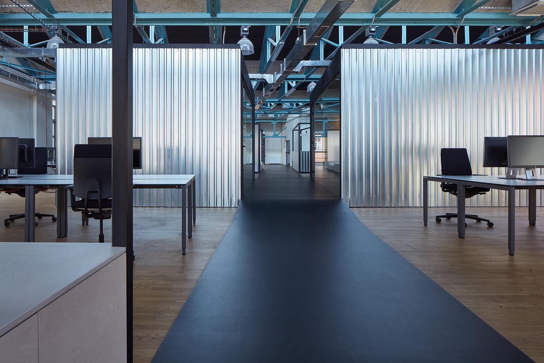 Kurz_architekti_SinnerSchrader_offices_BoysPlayNice_29