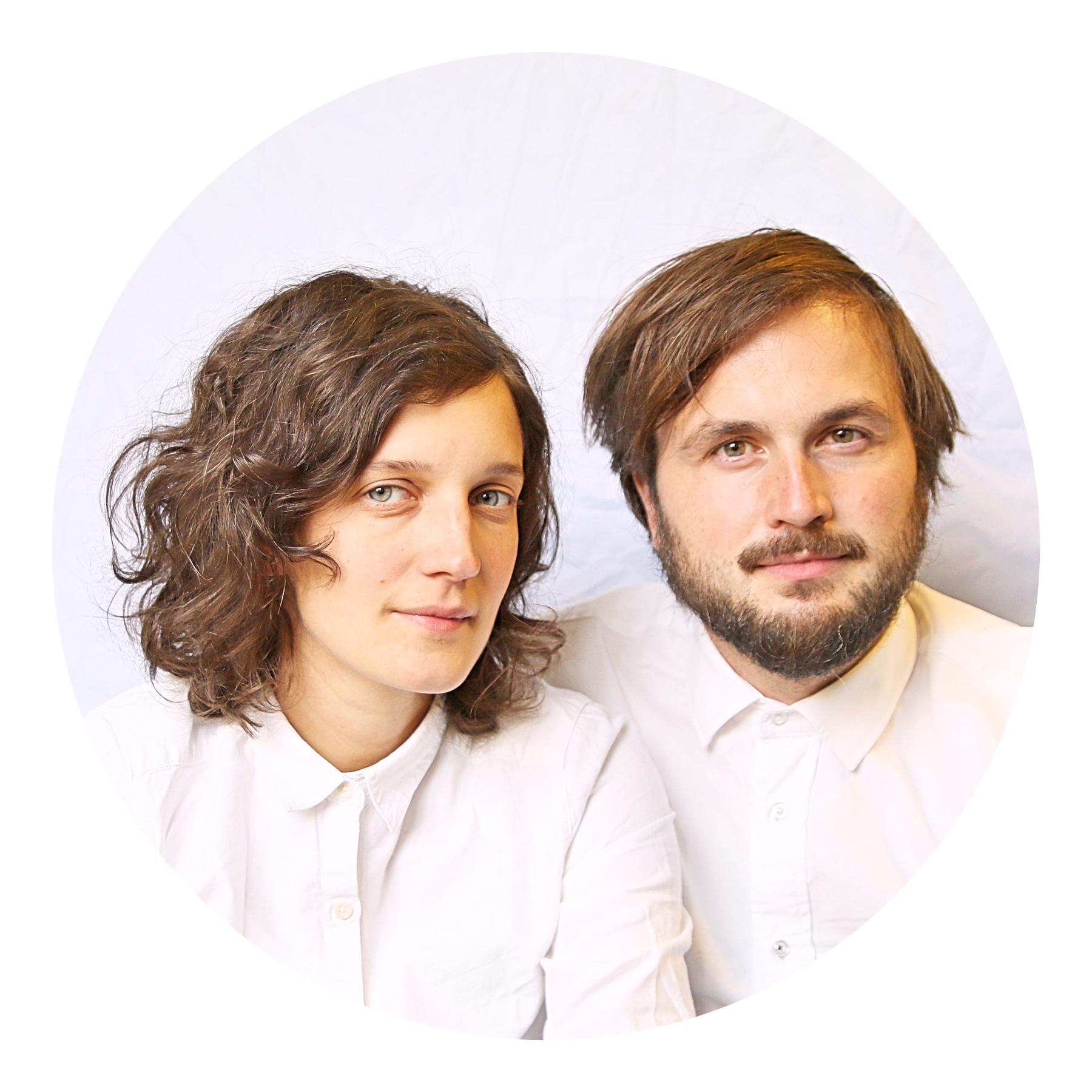 Kurz architekti • Chief Architekt Zuzana Kurz • Chief Executive Officer Jan Kurz