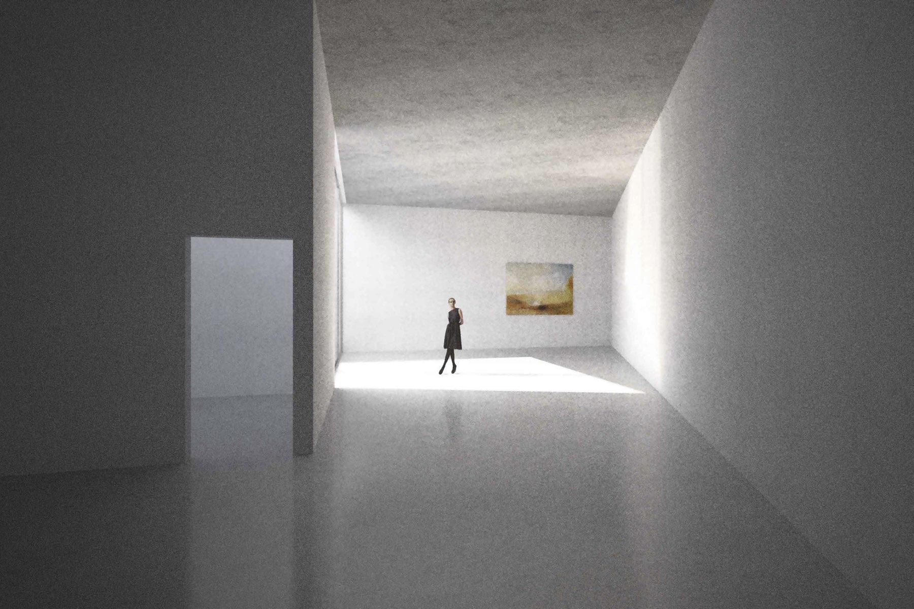 Galerie České Budějovice